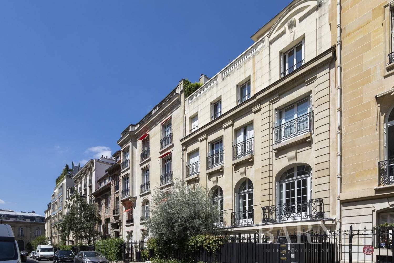 Paris  - Appartement 10 Pièces - picture 10