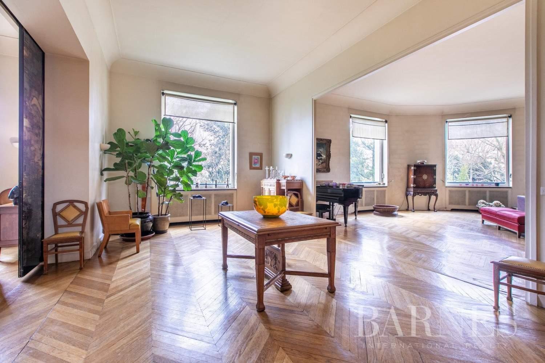 Paris  - Apartment  - picture 10