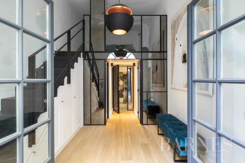 Paris  - Appartement 10 Pièces - picture 7
