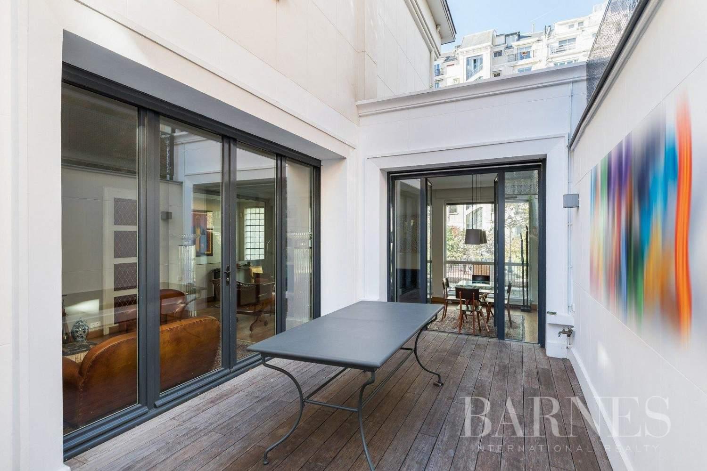 Paris  - House 5 Bedrooms - picture 3