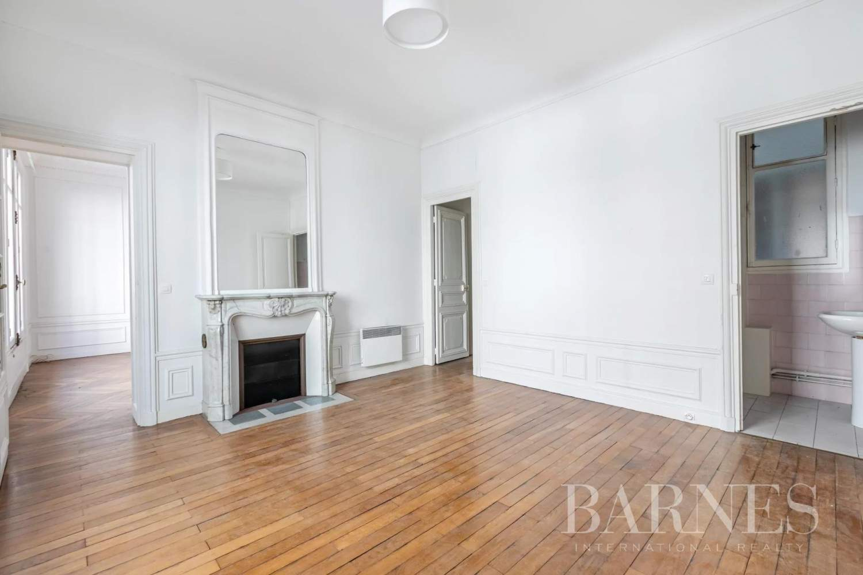 Paris  - Appartement 6 Pièces 4 Chambres - picture 4