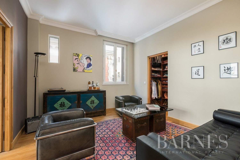 Paris  - House 5 Bedrooms - picture 16