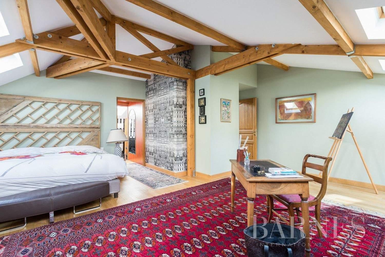 Paris  - House 5 Bedrooms - picture 5