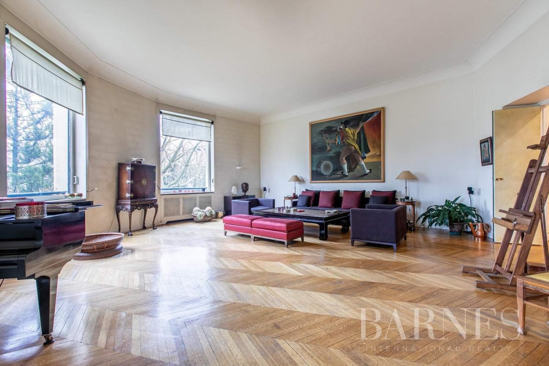 Paris  - Apartment  - picture 4