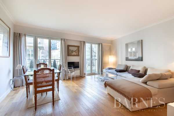 Apartamento Paris 75016  -  ref 3250504 (picture 1)
