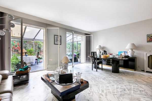 Appartement Paris 75016  -  ref 6048486 (picture 1)