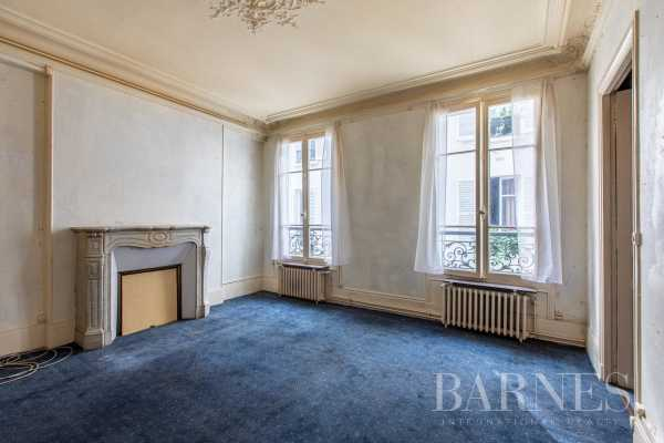 Appartement Paris 75016  -  ref 4240974 (picture 2)