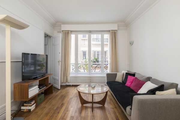 Apartamento Paris 75016  -  ref 3253831 (picture 2)