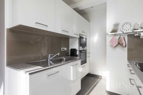 Apartamento Paris 75016  -  ref 3377945 (picture 3)