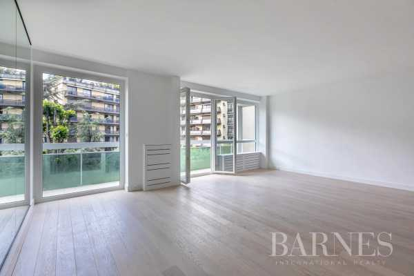 Appartement Paris 75016  -  ref 5467090 (picture 2)