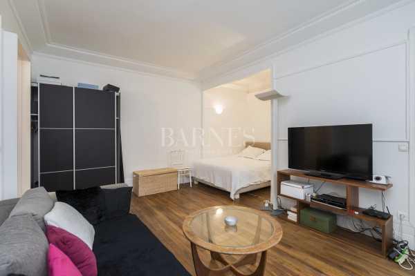 Apartamento Paris 75016  -  ref 3253831 (picture 3)