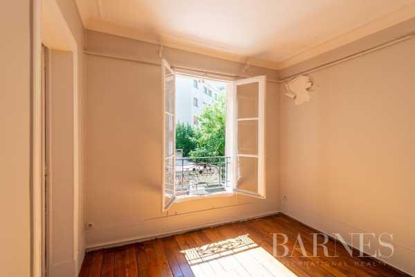 Appartement Paris 75016  -  ref 3965160 (picture 3)