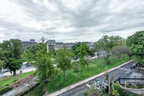 Appartement Paris 75016  -  ref 5407564 (picture 1)