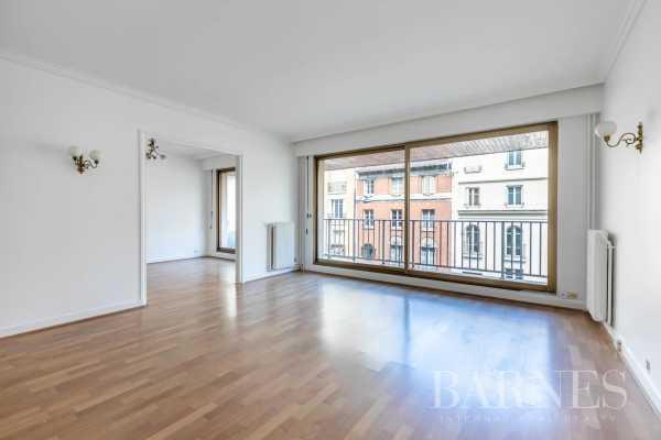 Appartement Paris 75016  -  ref 4929902 (picture 1)