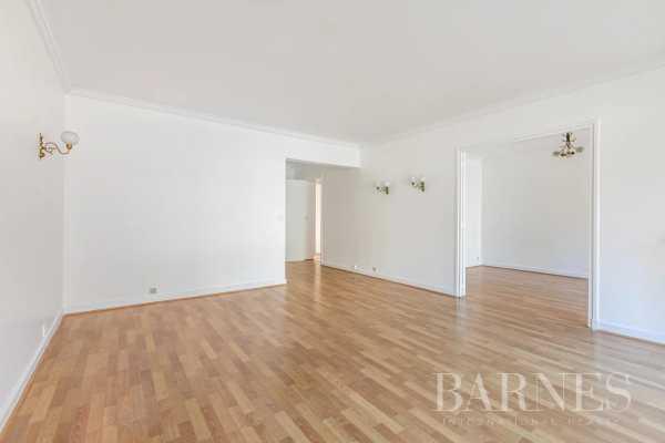 Appartement Paris 75016  -  ref 4929902 (picture 2)