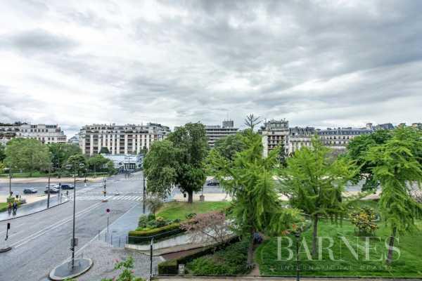 Appartement Paris 75016  -  ref 5407564 (picture 3)