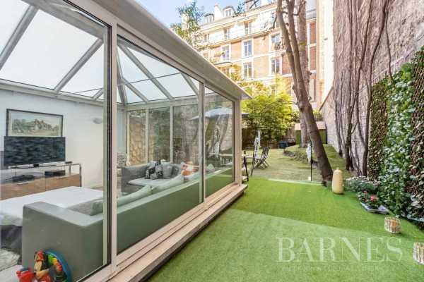 Appartement Paris 75016  -  ref 5307546 (picture 3)