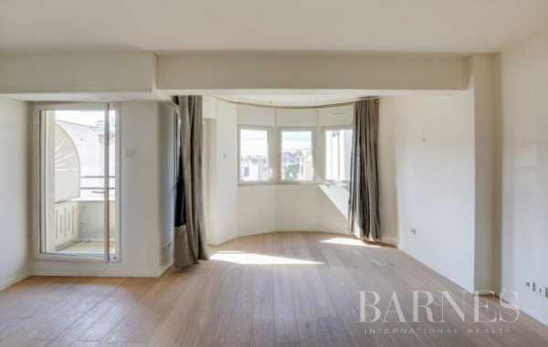 Appartement Paris 75016  -  ref 4828768 (picture 1)