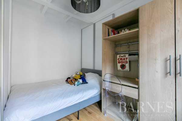 Appartement Paris 75016  -  ref 4929973 (picture 3)
