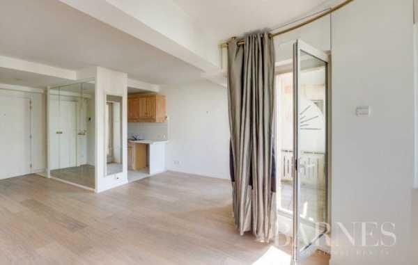 Appartement Paris 75016  -  ref 4828768 (picture 3)