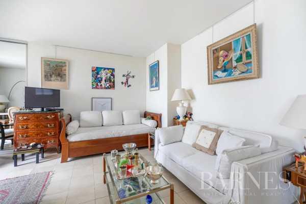 Appartement Paris 75016  -  ref 5370350 (picture 2)