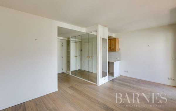 Appartement Paris 75016  -  ref 4828768 (picture 2)