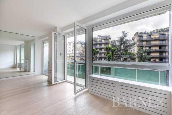 Appartement Paris 75016  -  ref 5467090 (picture 3)