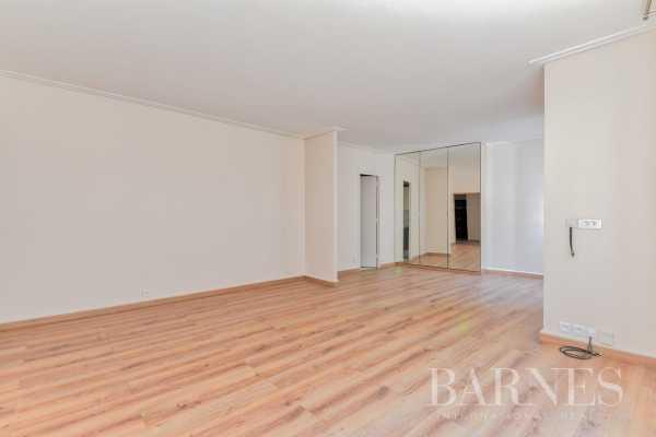 Apartment Paris 75016  -  ref 4859941 (picture 2)