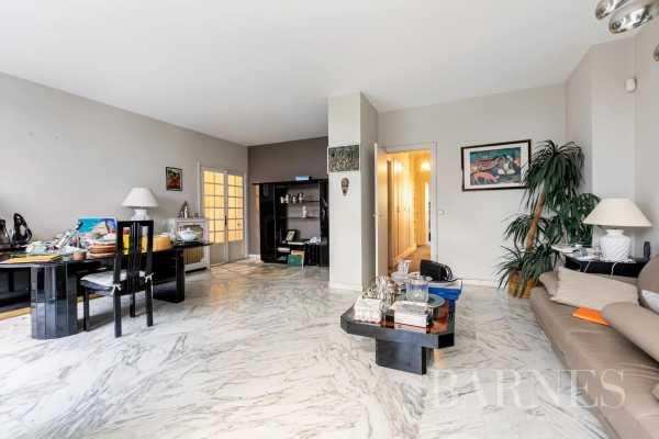 Appartement Paris 75016  -  ref 6048486 (picture 2)
