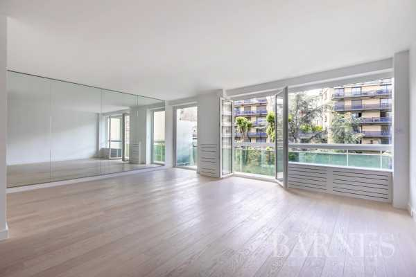 Appartement Paris 75016  -  ref 5467090 (picture 1)