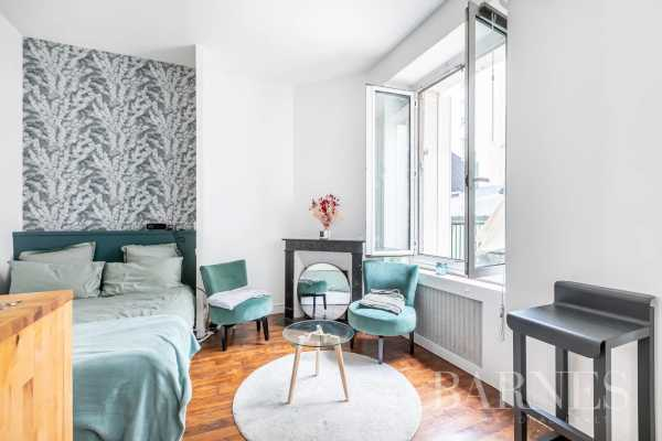Appartement Paris 75016  -  ref 5710075 (picture 2)