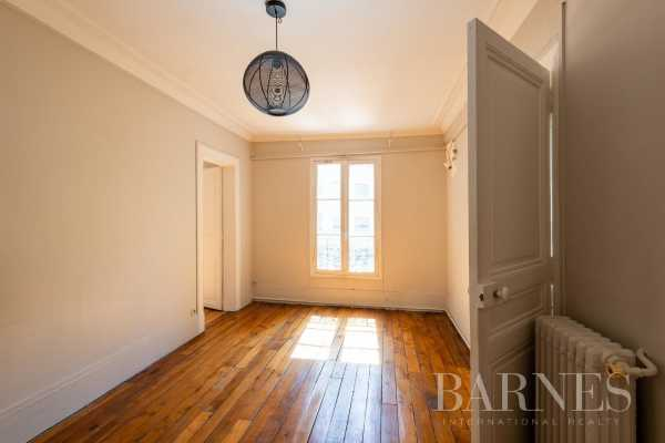 Apartment Paris 75016  -  ref 3965160 (picture 1)