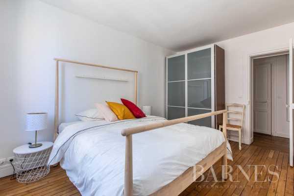 Apartment Paris 75016  -  ref 4054537 (picture 3)