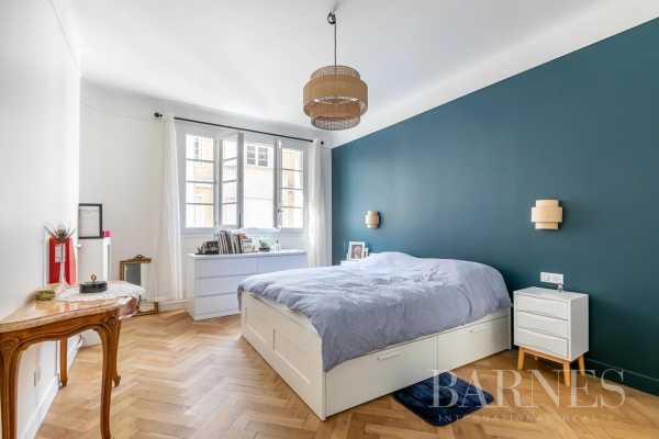 Piso Paris 75016  -  ref 5843938 (picture 3)