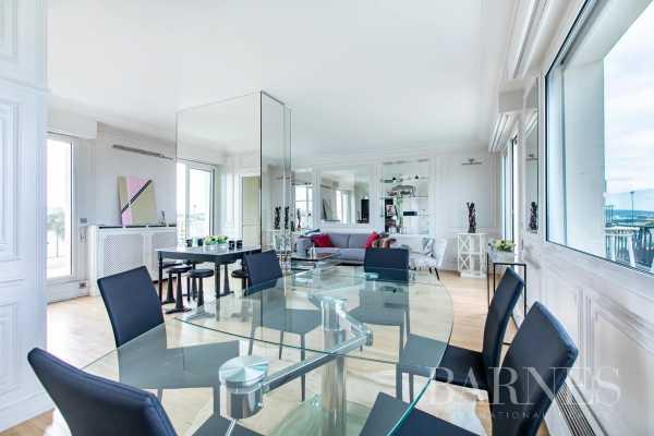 Appartement Paris 75016  -  ref 5744195 (picture 2)
