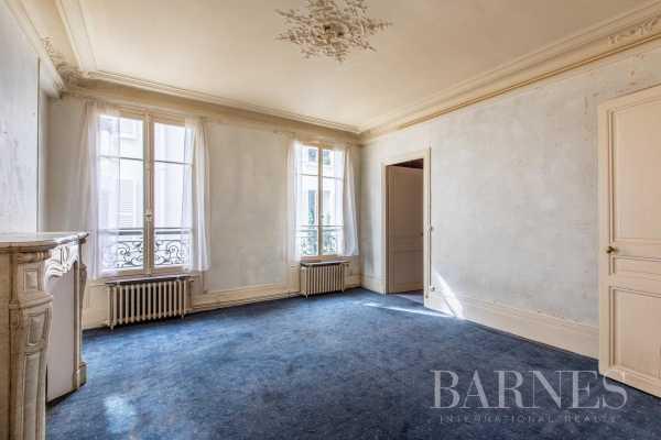 Appartement Paris 75016  -  ref 4240974 (picture 1)