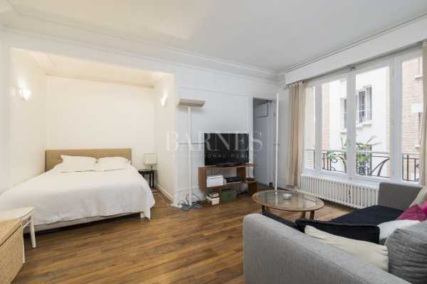 Apartamento Paris 75016  -  ref 3253831 (picture 1)