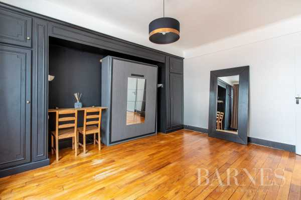 Appartement Paris 75016  -  ref 4867296 (picture 2)