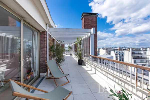 Appartement Paris 75016  -  ref 5778170 (picture 1)
