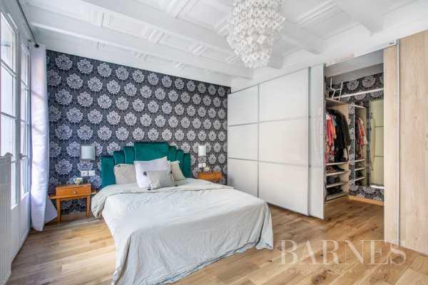 Appartement Paris 75016  -  ref 4929973 (picture 2)