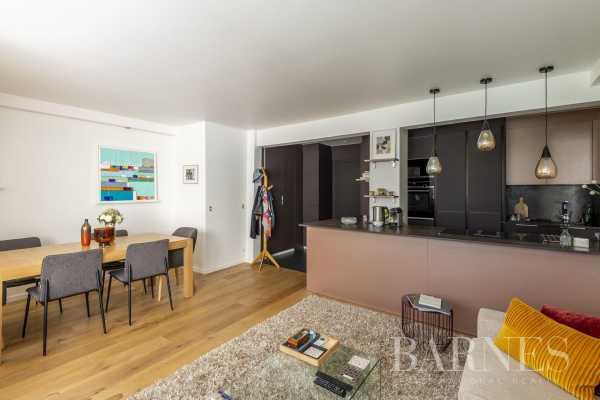 Appartement Paris 75016  -  ref 6019442 (picture 1)