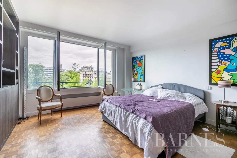 Paris  - Appartement 2 Pièces, 1 Chambre - picture 14