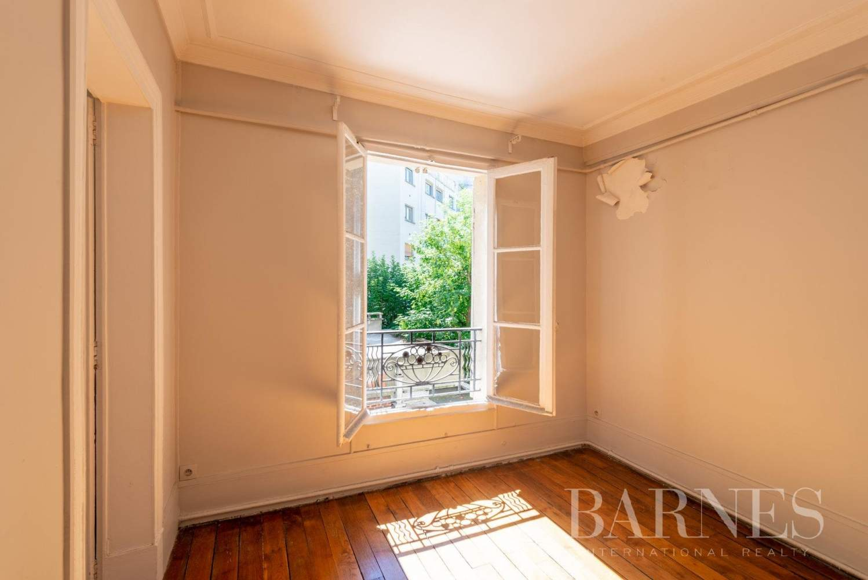 Paris  - Appartement 2 Pièces, 1 Chambre - picture 3