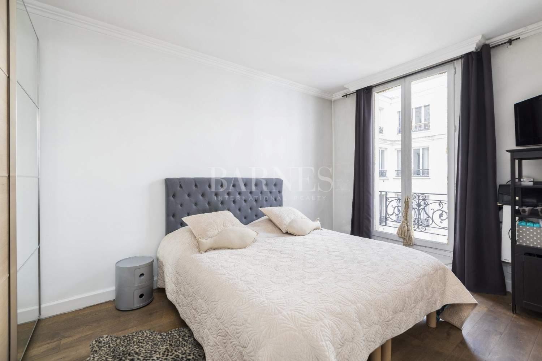 Paris  - Appartement 2 Pièces, 1 Chambre - picture 5