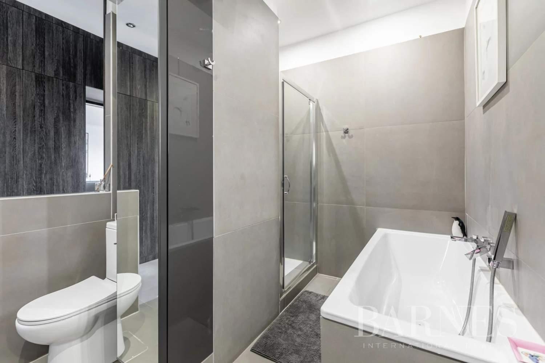 Paris  - Appartement 2 Pièces, 1 Chambre - picture 19
