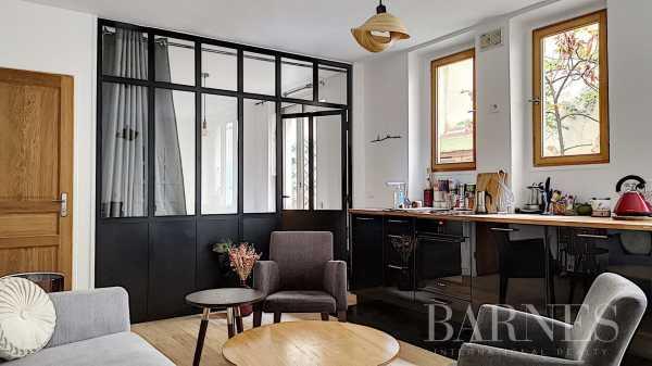Appartement Paris 75009  -  ref 4291198 (picture 1)