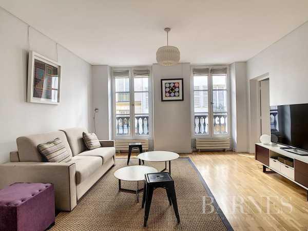 Appartement Paris 75010  -  ref 5180366 (picture 1)