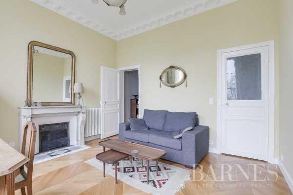 Appartement Paris 75010  -  ref 2765630 (picture 3)