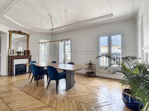 Appartement Paris 75009  -  ref 5708881 (picture 3)