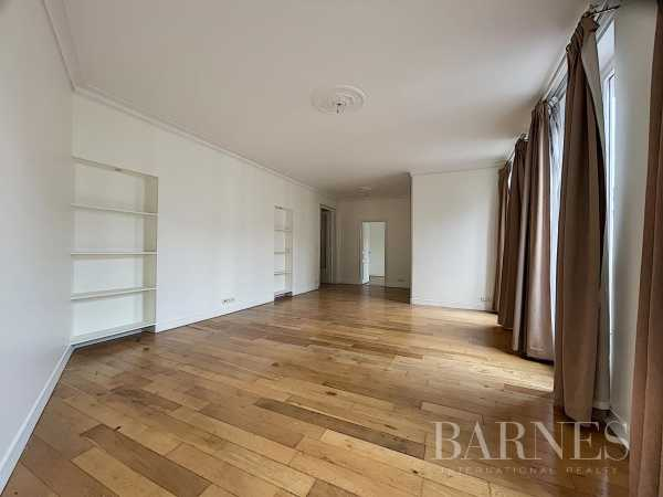 Appartement Paris 75009  -  ref 5928367 (picture 3)